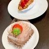 プチ!桜木町の路地裏にある美味しい手づくりのケーキ屋さん