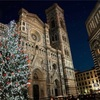 その295 イタリアのクリスマス