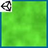 【Unity】初めて『シェーダーグラフ』でシェーダーを学んでみる 基礎編.㊵