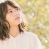 キレイなのに?乃木坂46生田絵梨花さんが歯列矯正を実施中!