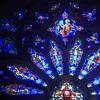 ニューヨークの教会めぐり:西洋建築やステンドグラスにうっとり