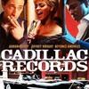 キャデラック・レコード