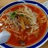 札幌市 味の三平 / 味噌ラーメンの元祖をナメてはいけない