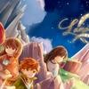 来週のSwitchダウンロードソフト新作は現時点で6本!ファンタジー&リズムゲーム『Lanota』やオジ様と恋愛する『Dandy Shot』など!