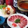 【オススメ5店】岐阜駅周辺・柳ヶ瀬・市役所(岐阜)にある魚料理が人気のお店