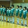 女子 一次リーグ 試合結果