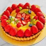 世田谷でおいしいタルトが買えるおすすめのケーキ屋さん4選