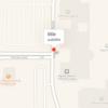 Swift と MapKit で地図アプリを作成する(前編)