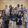 奄美大島でgran moccoが根付きますように。