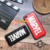 人気のミニ財布付きiPhoneX/8/7/iPhone6sケースの新作が登場!