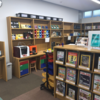 工学院大学附属中学校・高等学校の有山裕美子先生によるHON.jp「学校図書館の存在意義とデジタルトランスフォーメーション(DX)」の連載記事