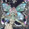 Lycoris スイーツドレアショー👗&ぬくぬく着ぐるみ集会🐈(*´˘`*)🌸