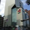 福岡のオススメゲーム関連な お店(新品編)