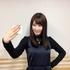 【悲報】美人声優の日高里菜さん、ご飯にシチューをかけてしまうwwwwwwwwwwwww