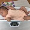 【生後2ヶ月】新生児の時の服がサイズアウト!第2ステージへ☆