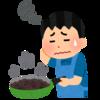 なぜ弱火のレシピを時短のために強火にしてはいけないか1次元お肉を熱伝導方程式で焼いてみる
