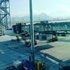 香港航空は、やっぱり凄いわぁ~!