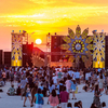 7月14日(土)・15日(日)開催!「コロナ サンセッツ フェスティバル 2018」@沖縄
