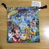 ディズニークリスマス新商品(*´ω`*)