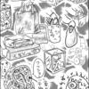 えっえっえええっΣ(Д゚;/)/