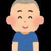 60cm水草水槽半年後〜崩壊〜
