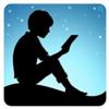 電子書籍アプリ『Kindle for Mac』の使い方!【メリット、pc、Amazon、Windows、ダウンロード】