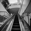 国道駅~横浜駅ウォーキング #7