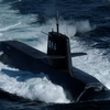 中距離核戦力全廃条約から離脱問題