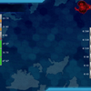 【艦これ】春イベ2017 E-2戦力ゲージ(甲作戦)