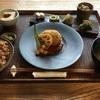 【2018年10月版】屋久島のおすすめカフェ・ご飯屋さん3選!すてきな女性経営者に出会う旅