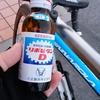 ロードバイクで和歌山県から滋賀県までRTA (無能、怯懦、虚偽、杜撰編)その6
