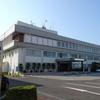 【Stamp:003】甲賀市(滋賀県)
