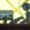 第44話「はじまりはゼロ!シトロンの決断!!」