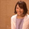 「ボク,運命の人です。」第9話〜木村文乃さんの父親を思う演技にホッコリ!〜