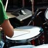 ドラムロールは絶対にできる!練習方法と修得のコツ