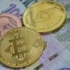 仮想通貨ビットコイン「意外に遅い」上昇は来るのか?下落最長日数410日を余裕で経過