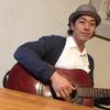 2017/9/1(金) LIVE [ hacto / 川口純平 ]