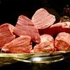 【都内某所】新進気鋭 : 住所非公開完全紹介制の幻の焼肉屋!最高峰の肉を食べられるZコースが凄すぎた!