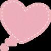 【3人育児】真ん中っ子に対する愛情の注ぎ方を見直してみる