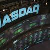 資金ゼロの超初心者が短期株取引の勉強をする