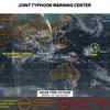 【台風情報】日本の南西にある台風の卵の熱帯低気圧は7日12時には台風22号となる予想!南東の雲の塊も熱帯低気圧を経て台風23号となる!?気象庁・米軍・ヨーロッパの進路予想では沖縄地方へ!?