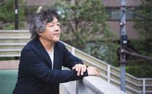茂木健一郎さんが語る「英語テスト廃止論」