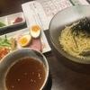 瀬田駅近くのラーメン屋「たに鶏」で冷やしつけ麺を食べてきた!