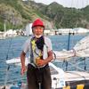 76歳で単独ヨット世界一週!|高齢者の自立とは何かを考える