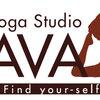 人気のホットヨガスタジオLAVAの体験レッスンを無料で受ける裏技