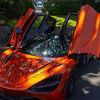 人気急上昇ワイルドスピードスーパーコンボにも出ているマクラーレンの新車無料見積もりならMOTA