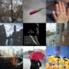 アメブロに「雨の色」さんの2019/12/4の詩をご紹介しました。(Instagramでは2019/12/4のものが見れます)