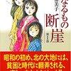 ≪ドラマ≫ SKE48松井珠理奈主演ドラマ「死幣」 第五話あらすじ&ネタバレ感想