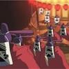 七夕祭り(中編)