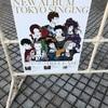 20.11.14 和楽器バンド Japan Tour 2020 TOKYO SINGING@大阪城ホール